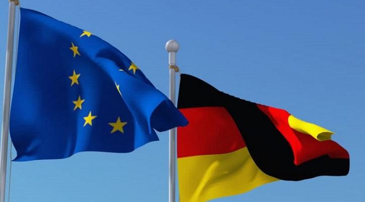 Die EU-Untersuchung der deutschen Wirecard: Der Krieg zwischen Berlin und Brüssel geht weiter