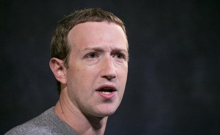 Facebook-Nutzer können jetzt Zensurentscheidungen beim Aufsichtsgremium anfechten