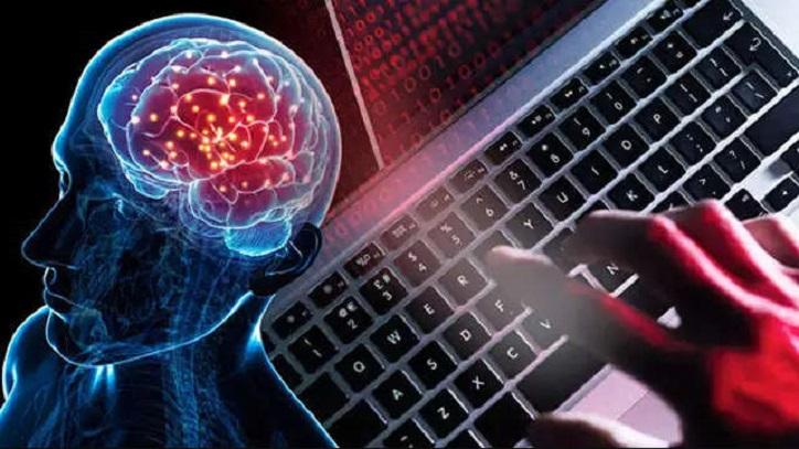 Experten glauben, dass Neuralink Ihre privaten Gedanken an den Höchstbietenden verkaufen könnte