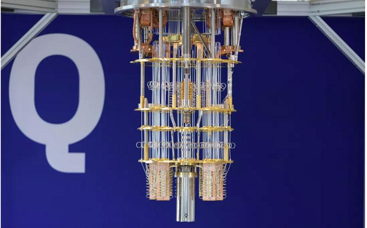 Quantum Computing wird die Netzsicherheit brechen; Cloudflare will es reparieren