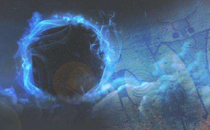 Die Hopi-Prophezeiung der Blue Star Kachina, passiert sie jetzt?